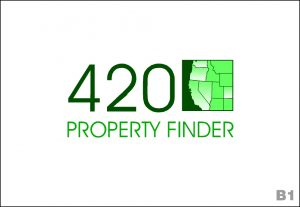 Cannabis Business Property Management