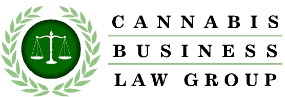 Cannabis law group