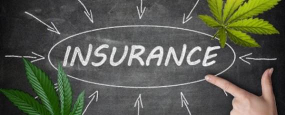 Insurance for marijuana dispensary