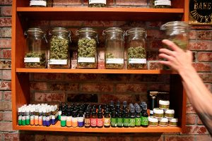 How to start a dispensary in Illinois