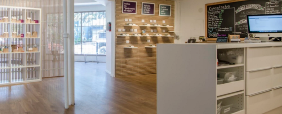 How much does a cannabis dispensary license cost?